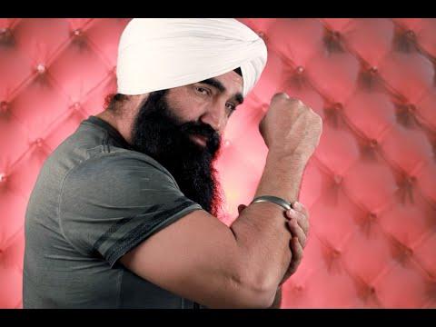 K S Makhan - Dastaar | Latest Punjabi Song 2015