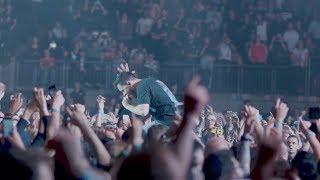 image of One More Light Live (Live Album Trailer) - Linkin Park