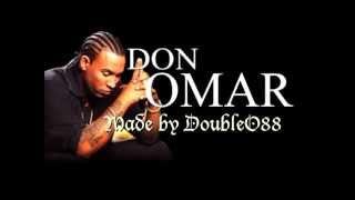 Nonton Don Omar - Los Bandoleros .Fast and Furious . Film Subtitle Indonesia Streaming Movie Download