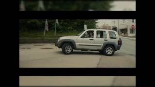 Nonton Youth in OREGON trailer 2017 Film Subtitle Indonesia Streaming Movie Download