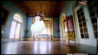 MTN Project Fame Oyekunle Olarenwaju Top 5 Videos