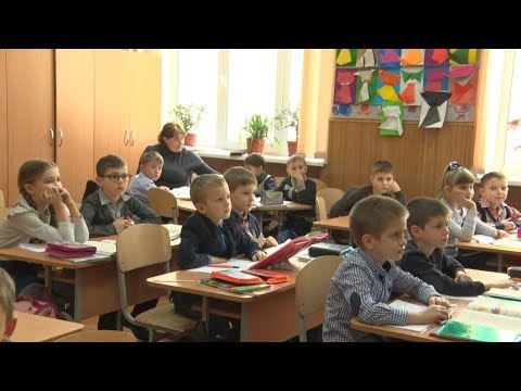 Карантин у житомирських школа триватиме до 16 лютого
