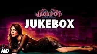 Jukebox - Full Songs - Jackpot