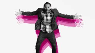 T-Mobile - Sherman Beats Headphones
