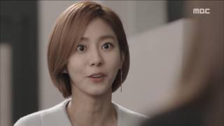 Video [Night Light] 불야성 ep.14 Don't replace a person to worry about your life had been hard. 20170103 MP3, 3GP, MP4, WEBM, AVI, FLV April 2018