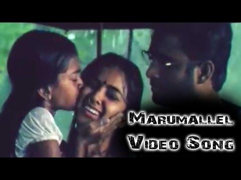 Amrutha Telugu Movie || Marumallelo Rolling Title Telugu Full Video Song || Madhavan, Simran Bagga