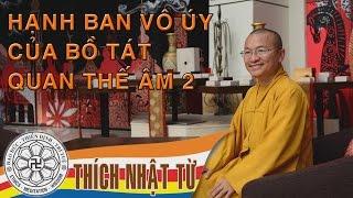 HANH BAN VO UY 2 31 10 2004