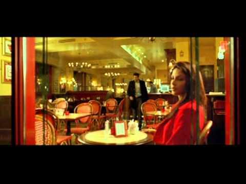 Ya Rabba Full Song Film Salaam E Ishq