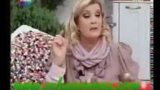 Prematür Ovaryan Yetmezlik - ShowTV Derya Baykal - Prof. Dr. Süha Sönmez