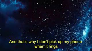 Video Lil Peep - Star Shopping [LYRICS] MP3, 3GP, MP4, WEBM, AVI, FLV April 2018
