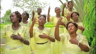 Video St. Francis of Assisi Choir - Kathivo Catholic Choir - Kabati Parish ,Kitui Diocese - Ee Bwana Vol.1 MP3, 3GP, MP4, WEBM, AVI, FLV Agustus 2019