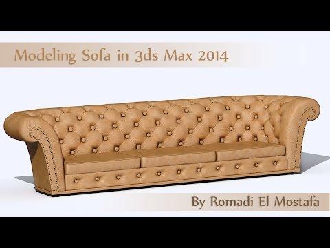 sofa private 4rum. Black Bedroom Furniture Sets. Home Design Ideas