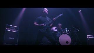 Video DIVERSITY - Euphoria (OFFICIAL VIDEO)