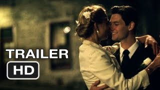 Nonton The Words Official Trailer  1  2012  Bradley Cooper Movie Hd Film Subtitle Indonesia Streaming Movie Download