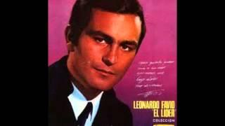 Leonardo Favio Anny Original