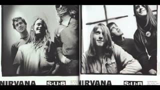 Bleach 1989 Discográfica Sub Pop Fecha de lanzamiento 14 Oct 1991 Número de temas 13 temas Duración total 42:29 Bleach...