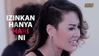 Video Zigaz - Hanya Untuk Hari Ini (Official Lyric Video) MP3, 3GP, MP4, WEBM, AVI, FLV April 2019