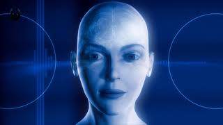 What If Humans Used 100% Of Their Brains?