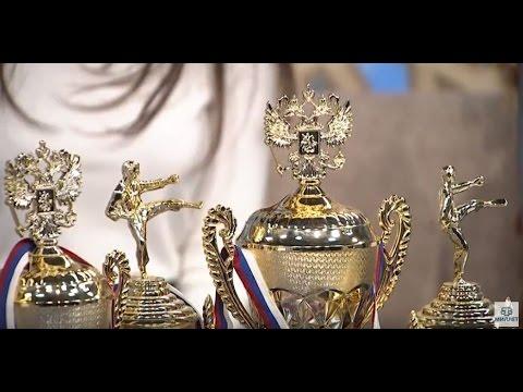 САБА мусафирлери Андрей Сысоев, Сергей Грицык, Эдие Ислямова (видео)
