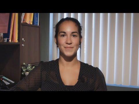 6 conseils pour diminuer les comportements opposants chez l�enfant