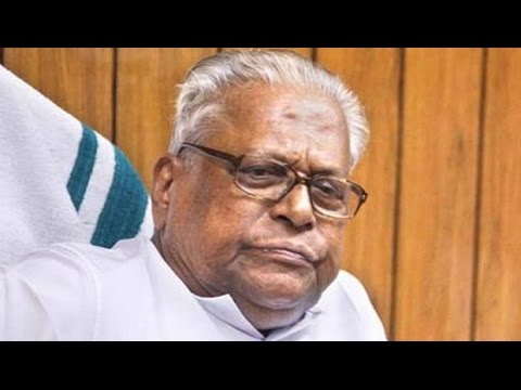 Pinarayi-Vijayans-statement-that-it-will-be-a-peoples-government-is-a-good-beginning-Achuthanandan