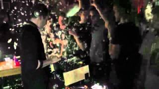 Download Lagu Dixon b2b Âme Boiler Room x Innervisions DJ Set at ADE 2012 Mp3