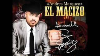 Bonita (audio) El Macizo