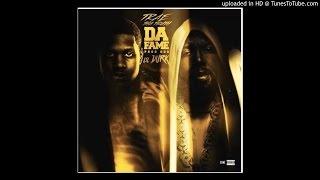 Lil Durk - Da Fame (Feat. Trae Tha Truth)