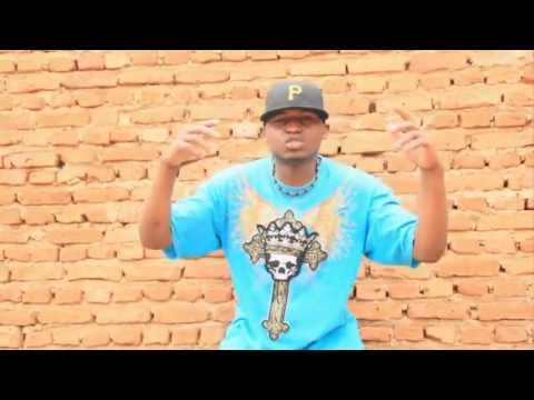 Impinduka zibihe by Lil Emma... | Video shya | best music videos| Amashusho | African music | Videos