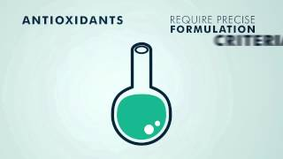 Topical Antioxidants Explained