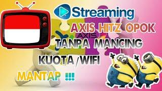 Nonton New     Trik Axis Hitz Opok Polosan Bisa Streaming Tv   Tutorial Android  60 Film Subtitle Indonesia Streaming Movie Download