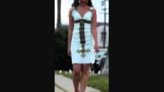 Ethiopian Music: Neway Debebe