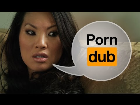 Pornhub Presents: PornDub Ep 01