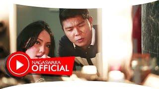 Video Kangen.Lagi - Elsi (Official Music Video NAGASWARA) #music MP3, 3GP, MP4, WEBM, AVI, FLV Juni 2018