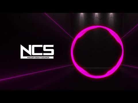 Deflo & Lliam Taylor - Reflections [NCS Release]