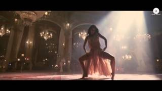 Nonton Fitoor 2016 Pashmina Full Video Song 1080p Hd Film Subtitle Indonesia Streaming Movie Download