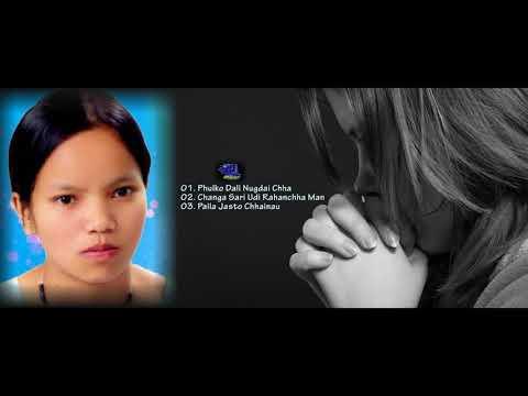 (प्रेममा धोका खाएका प्रेमीहरुका लागि बिष्णु माझीको सदाबहार गीतहरु   TOP 03  SAD SONGS OF BISHNU MAJHI - Duration: 19 minutes.)