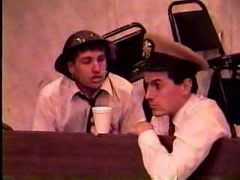 Stephen Colbert EARLIEST VIDEOS -