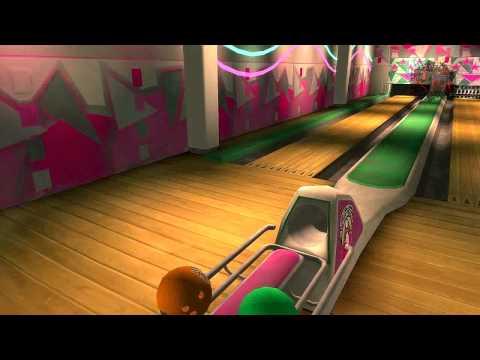 Grand Theft Auto IV Прохождение с комментариями Часть 4
