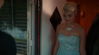 Nonton TRAGEDY GIRLS | Official Clip HD | Time for Prom Film Subtitle Indonesia Streaming Movie Download