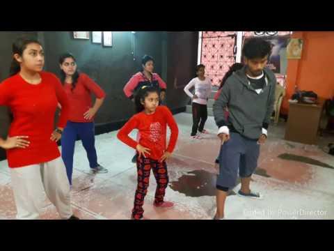 Video Bloody Hell + Mere Miyan Gaye England | Rangoon | Choreography | Akash Arya download in MP3, 3GP, MP4, WEBM, AVI, FLV January 2017