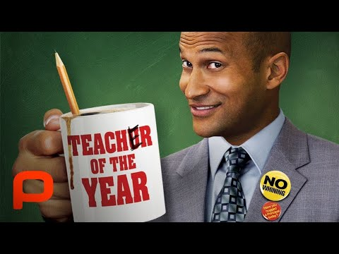 Teacher of the Year (Full Movie)  High school Comedy Drama