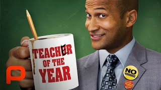 Video Teacher of the Year (Full Movie)  High school Comedy Drama MP3, 3GP, MP4, WEBM, AVI, FLV Juli 2019