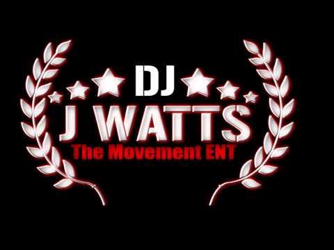 #NEW Mr. Exclusive Ft. Trailblaze- Bad Boy {Dj j Watts}