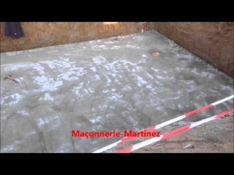 Comment nettoyer dalle piscine la r ponse est sur - Nettoyage dalle piscine ...