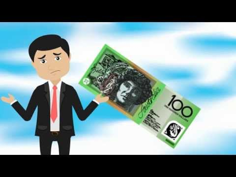 Bankruptcy Australia - How much can I earn