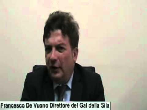 Video of Silautentica