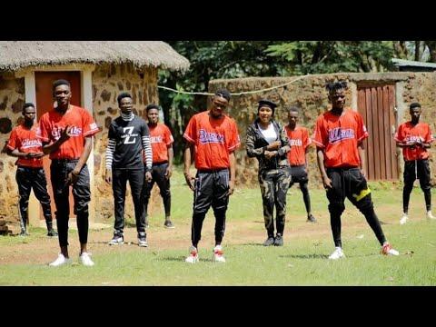 Garzali Miko (Mu kara Shirin Rayuwa) Latest Hausa Song Original video 2020#