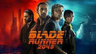 Nonton Blade Runner 2049  Score    Benjamin Wallfisch   Hans Zimmer Film Subtitle Indonesia Streaming Movie Download