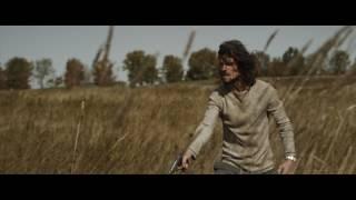 Nonton Alcoholist - Trailer Film Subtitle Indonesia Streaming Movie Download